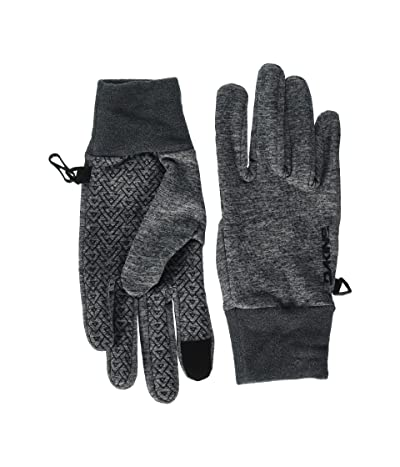 Dakine Storm Liner Gloves (Shadow) Snowboard Gloves