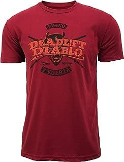 Best brick crossfit t shirt Reviews