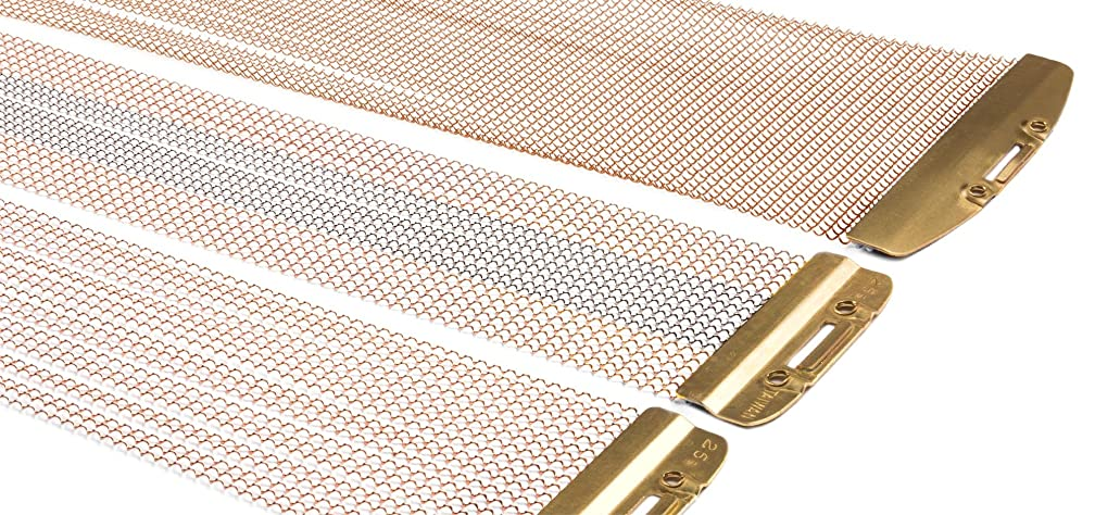 Sabian SBHY20 20 Strand Hybrid Snare Wire