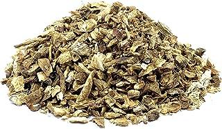 Best Botanicals Burdock Root Cut — Antioxidant Cut — 16 oz