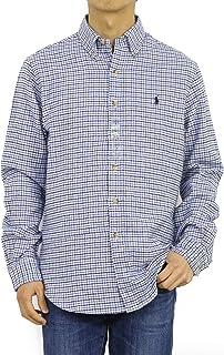 871f78e5 Amazon.com: Polo Ralph Lauren - Casual Button-Down Shirts / Shirts ...