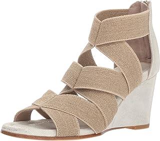 Donald J Pliner LELLE womens Sandal