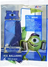 Pioneer National Latex Monsters University 6 Count 12