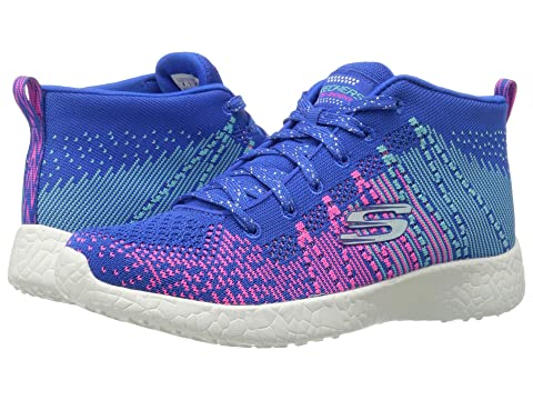 28bea44c94a6 SKECHERS KIDS Energy Burst - Sweet Symphony 81909L (Little Kid Big ...