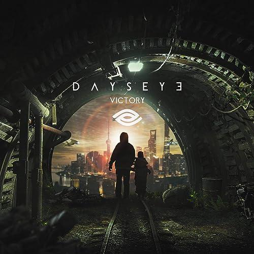 Dayseye - Victory (2019)