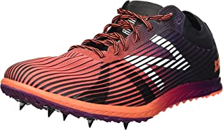 New Balance Women's 5k V4 Cross Country Running Shoe