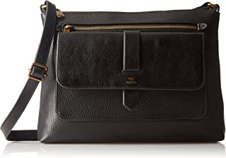 Fossil Kinley Large Crossbody Bag