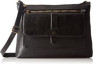 Kinley Large Crossbody Purse Handbag