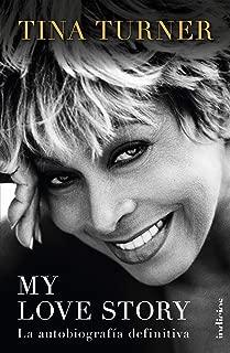 My Love Story (Indicios no ficción) (Spanish Edition)