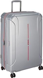 [アメリカンツーリスター] スーツケース テクナム スピナー77 無料預入受託サイズ エキスパンダブル (現行モデル) 保証付 108L 77 cm 4.5kg