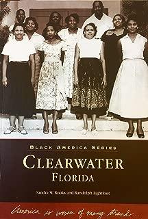 Clearwater Florida (Black America Series)