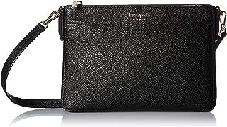 Women's Margaux Medium Convertible Crossbody Bag