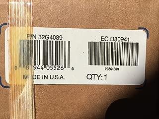 2 Pack 6Ft Scsi-3 Ultra2 Lvd//Se Md68 M//M Ts