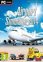 airport simulator 2014 pc