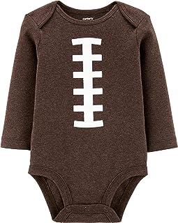 لباس مجلسی کلکسیونی لباس ورزشی کودک کارتر