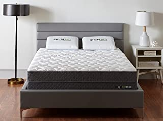 Best ghostbed luxe mattress Reviews