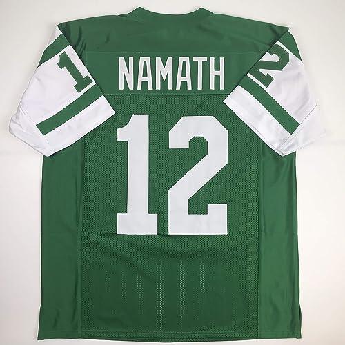 best website 38a0b 8d2c5 New York Jets Jersey: Amazon.com