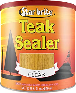Best royal teak sealer Reviews