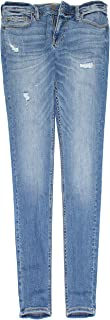 Best hollister epic flex classic straight jeans Reviews