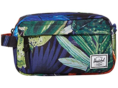 Herschel Supply Co. Chapter Carry On (Watercolour) Bags