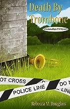 Best death by trombone Reviews