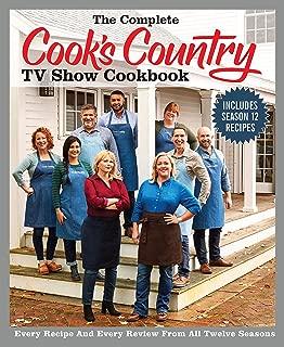 Best cook cook tv Reviews