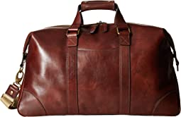 Bosca Dolce Collection - Duffel