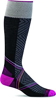 Women's Pulse Graduated Compression Socks