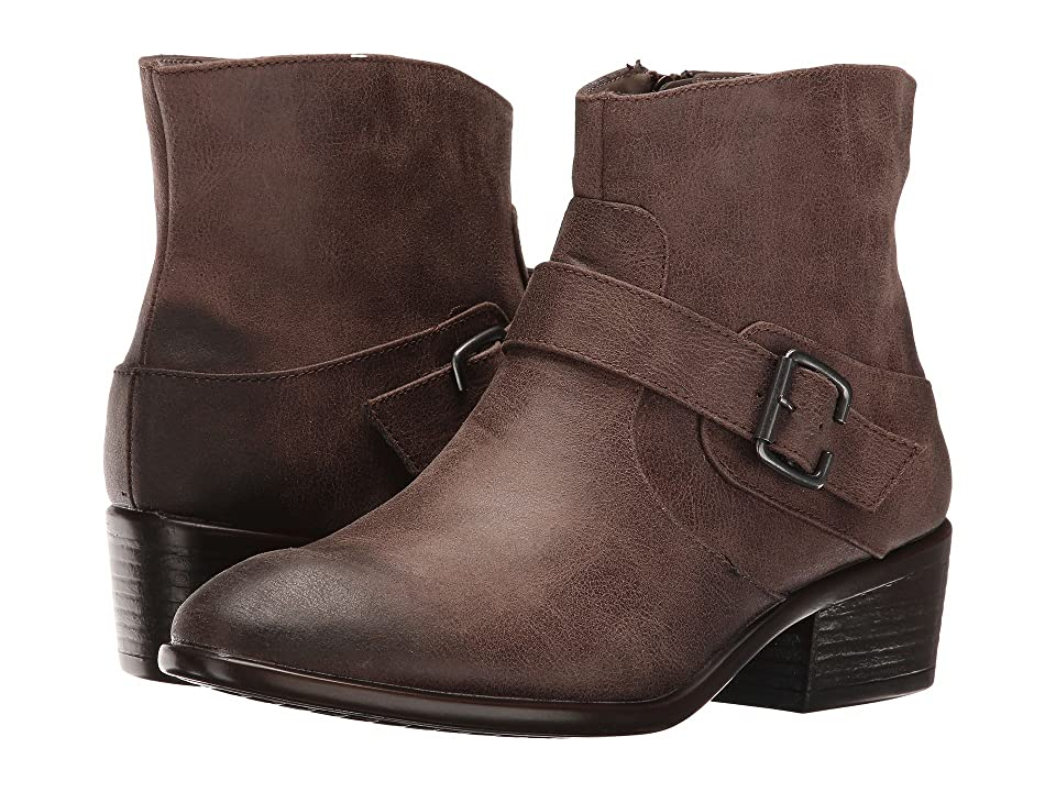 A2 by Aerosoles My Way (Taupe) Women