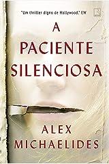 A paciente silenciosa eBook Kindle