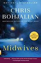Best midwives chris bohjalian Reviews