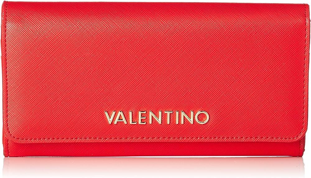 Valentino bags  divina sa , portafoglio per donna , in pelle sintetica VPS1IJ113