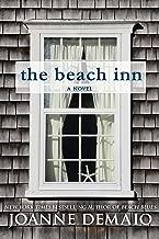 Best the beach inn Reviews