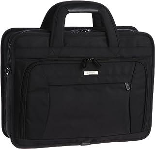 [マックレガー] McGregor ビジネスバッグ メンズ 出張 通勤 A4 2WAY