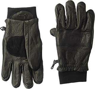 Kombi Men's Transient Gloves