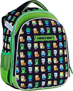 Schoolbag Minecraft