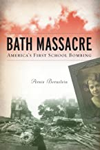 Best bath school massacre Reviews