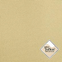 Amazon.es: tela impermeable por metros