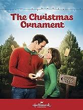 a christmas ornament movie