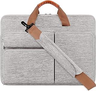Lacdo 11 12 13 15 15.6 polegada Capa para Notebook Laptop de repelente de água/Bolsa Capas e Maletas para Notebook/sleeve ...