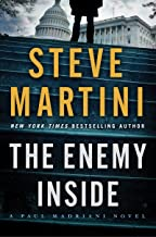 Best inside enemy lines Reviews