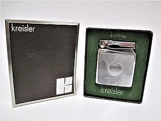kreisler cigarette lighter