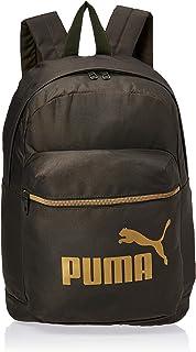 PUMA Womens Wmn Core Base College Core Base College Backpack