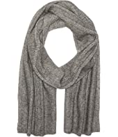 The North Face - Classic Wool Scarf