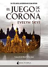 El Juego de la Corona (Spanish Edition)