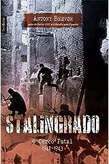 Stalingrado eBook Kindle