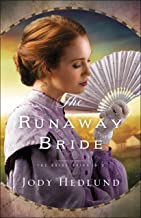 The Runaway Bride (The Bride Ships Book #2)