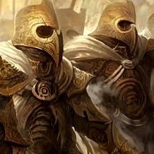 Guild Wars 2 Live Wallpaper