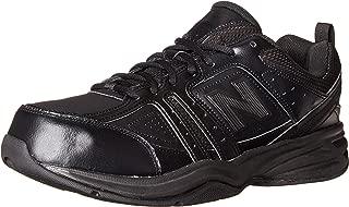 New Balance Men's MX409 Cross-Training Shoe