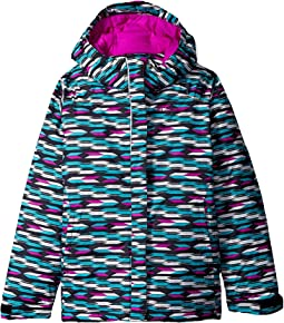 Columbia Kids Horizon Ride™ Jacket (Toddler)